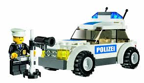 Amazon.com: LEGO City: Police Car: Toys & Games Lego City 60194 Arctic Scout Truck Purple Turtle Toys Australia Amazoncom Lego Police Car Games City Mobile Unit 60044 Overview Boxtoyco Undcover Complete Walkthrough Chapter 2 Guide Tow Trouble 60137 Walmartcom Itructions 7638 9 Awesome Building Sets For Young Makers Grand Prix 60025 Review Video Dailymotion Mountain Headquarters 60174 Here Is How To Make A 23 Steps With Pictures Ebay
