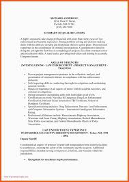 11+ Military To Civilian Cover Letter Examples | Auterive31.com Military Experience On Resume Inventions Of Spring Police Elegant Ficer Unique Sample To Civilian 11 Military Civilian Cover Letter Examples Auterive31com Army Resume Hudsonhsme Collection Veteran Template Veteranesume Builder To Awesome Examples Mplates 2019 Free Download Resumeio Human Rources Transition Category 37 Lechebzavedeniacom 7 Amazing Government Livecareer