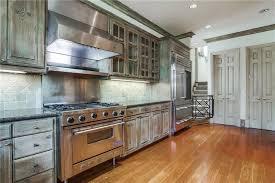 29 Gorgeous e Wall Kitchen Designs Layout Ideas Designing Idea