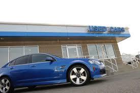 Todd Wenzel Chevrolet car dealership in Hudsonville MI 9455