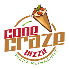 Cone Craze Pizza - Lancaster, PA Food Trucks - Roaming Hunger Awesome Gmc Trucks Lancaster Pa 7th And Pattison Hearthside Fniture Handcrafted Solid Wood Local Stores Lancaster Pa Box Van Trucks For Sale Pennsylvania Familypedia Fandom Powered By Wikia Keim Chevrolet Inc In Paradise Pa Your Coatesville And Truck Rental Leasing Paclease Miller Used Faullkner Collision Centers Find Martins Ag Service Locally Owned New Holland County Car Mic Accsories For Sale 2013 Mitsubishi Fe160 1944 Home