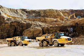 Cat Unveils Redesigned 730, 730 EJ And 735 Articulated Dump Trucks Bell Articulated Dump Trucks And Parts For Sale Or Rent Authorized Cat 735c 740c Ej 745c Articulated Trucks Youtube Caterpillar 74504 Dump Truck Adt Price 559603 Stock Photos May Heavy Equipment 2011 730 For Sale 11776 Hours Get The Guaranteed Lowest Rate Rent1 Fileroca Engineers 25t Offroad Water Curry Supply Company Volvo A25c 30514 Mascus Truck With Hec Built Pm Lube Body B60e America