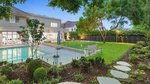 100 Www.home And Garden Backyard And Show Event Melbourne Victoria Australia