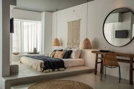 1001 wabi sabi interior ideen für eine harmonische wohnung