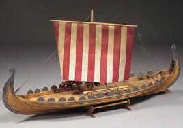 wooden viking ship model plans old sailboat for sale old