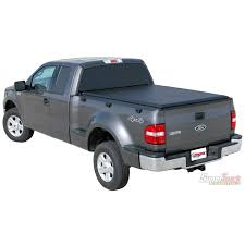 Agri Cover Access LiteRider® Tonneau Cover For 04-09 Ford F150 ...