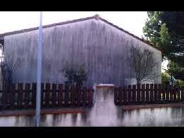 anti mousse murs exterieurs nettoyage des murs et ravalements