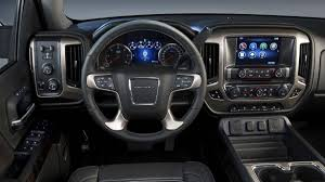 2014 GMC Sierra 1500 Denali Crew Cab Review Notes | Autoweek 2014 Gmc Sierra Denali Revealed Aoevolution I Want To See Dropped Or Bagged And Up Trucks Chevy Truck 1500 Slt Crew Cab 4wd First Drive Motor Trend Chevrolet Silverado Set New Standard For 42018 Used Vehicle Review Test 6 Lift 44 Silveradogmc 072014 Ss Diy Hid Headlight Kit Install Enlight Youtube Press Release 145 Chevygmc Leveling Bds 2015 Carbon Edition Photo Specs Gm Authority Led Light Bar Curved 288w 50 Inches Bracket Wiring Harness For