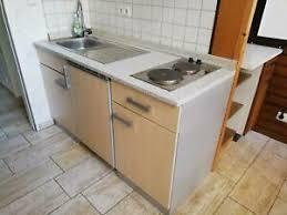 single küche möbel gebraucht kaufen ebay kleinanzeigen