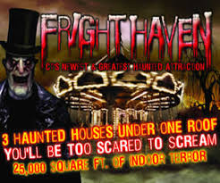 Pumpkin Picking In Waterbury Ct by New Haven County Haunted Houses Hayrides Pumpkin Picking