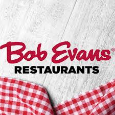 Bob Evans - 23 Photos & 18 Reviews - Breakfast & Brunch - 1624 ... Free Birthday Meals 2019 Restaurant W Food On Your Latest Pizza Coupons For Dominos Hut More Bob Evans Coupon Coupon Codes Discounts Any Product 25 Restaurants Gift Card 2 Pk Top 10 Punto Medio Noticias Fanatics April Carryout Menu Code Processing Services Oxford Mermaid Swim Tails Bob Evans Mashed Potatoes Presentation Assistant Monica Vinader Voucher Codes Military Discount Bogo Coupons 2018 Buy Fifa T Mobile Printable Side Dishes Only 121 At Walmart The Krazy Lady