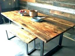 Full Size Of Barnwood Dining Table For Sale Reclaimed Ebay Uk Scroll To Next Item Kitchen
