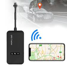MINI REALTIME GPS Car Tracker Locator GPRS GSM Tracking Device ... Daf Used Trucklocator Trucks Truck Locator The Bodega Tips For Purchasing The Right Mitsubishi On Twitter New Today 1993 Lf45150 Ex Army 4x4 Mini Realtime Gps Gprs Gsm Tracker Carmotorvehicle Spy Grub Hut Grub Hut Texas Truckmasters Military Technics Zil 7p15 Scania Finalises Rollout Of Blog Refrigerated With Electric Power Train Launched By Renault Evolve Burger