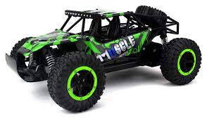 Cheap Baja Truck Suspension, Find Baja Truck Suspension Deals On ...