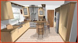 plan cuisine 3d logiciel de plan de cuisine 3d gratuit beautiful plan cuisine 3d