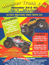 Sudden Impact Racing – Suddenimpact.com » Sudden Impact Racing Team ... Videos Of Monster Trucks Crashing Best Image Truck Kusaboshicom Judge Says Fine Not Enough Sends Driver In Fatal Crash To Jail Crash Kids Stunt Video Kyiv Ukraine September 29 2013 Show Giant Cars Monstersuv Jam World Finals 17 Wiki Fandom Powered Malicious Tour Coming Terrace This Summer Show Clip 41694712 Compilation From 2017 Nrg Houston Famous Grave Digger Crashes After Failed Backflip Of Accidents Crashes Jumps Backflips Jumps Accident