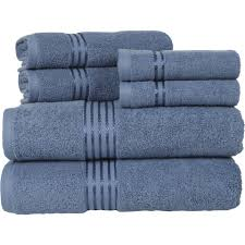 Jcpenney Bath Towel Sets by Jcpenney Towels On Sale Towel Gallery
