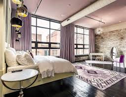 104 Urban Loft Interior Design Sleepwithusproperties