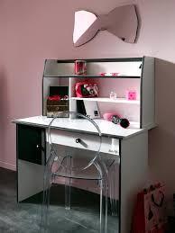 bureau pour chambre ado formidable chambre ado fille conforama 2 bureau pour fille de 6