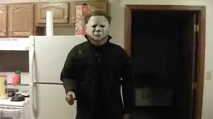Who Played Michael Myers In Halloween by Part 2 Halloween Ii Michael Myers Costume Life Sized Youtube