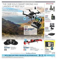 June | 2015 | Best Buy Flyer Best Buy Early Black Friday Sale Flyer November 18 To 24 Iphone 3g First Impressions June 2015 Pixel 2 Preorders May Come With Google Home Mini Scams Scam Detector Essential Phone Drops 450 During Sale Phonedog 3cx With Kiwi Voip Gift Card 150 Cards Canada Amazoncom Obi200 1port Adapter Voice Lg G6 On At For Just 1199 Per Month 10 Subreddits We Want See As Web Shows Pcmagcom
