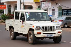File:Mahindra Bolero Camper Double-cab Truck In Pakxe Laos.jpg ... Cabin Truck Simple English Wikipedia The Free Encyclopedia 2018 Titan Fullsize Pickup Truck With V8 Engine Nissan Usa Arctic Trucks Toyota Hilux Double Cab At35 2007 Wallpapers 2048x1536 Amsterdam New Chevrolet Silverado 3500hd Vehicles For Sale Filemahindra Bolero Camper Doublecab In Pakxe Laosjpg Tatra 813 Kolos 1967 3d Model Hum3d Tata Xenon Twelve Every Guy Needs To Own In Their Lifetime Crewcab Scania Global Gaz Vepr Next 2017 All 2019 Isuzu Nrr Crew On Order Coming Soon Dovell Williams