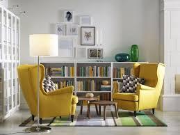 نظف الغرفة الإسكان كل عام ikea křeslo do bytu