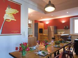 r ovation cuisine en ch e r駭ov cuisine 100 images cuisine r駭ovation 100 images r駭