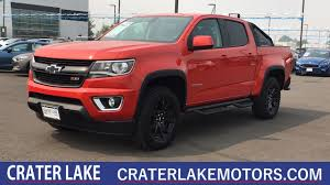 Crater Lake Ford Lincoln   Vehicles For Sale In Medford, OR 97504 Street Legal Atv Used 2015 Ford F150 For Sale State College Pa Vin 1ftew1egxffb86393 Alamotors Inventory Finchers Texas Best Auto Truck Sales Featured 11 Easy Rules Of Handpicked Western Webtruck Cars Norton Oh Trucks Diesel Max Competitors Revenue And Employees Owler Pickup Mockup Pack In Sets Of Vehicles On Yellow Fashion Trucks Growing Wilmington Custom Built Pssure Evolution Keith Andrews Commercial For New 2018 Mercedes Xclass Pickup Truck Revealed Express