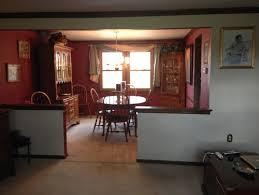 Living Room Color Ideas With Oak Trim Ayathebook Com