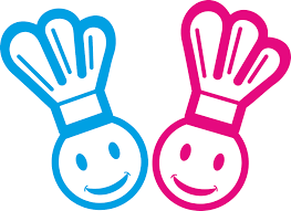 atelier cuisine enfants cours de cuisine les saveurs de nicolas rennesles saveurs de nicolas