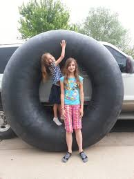 Super Colossal Extra Large Inner Tube For Floating And Sledding Or ... 5 Pack Giant Truck Tire Inner Tube Float Water Snow Tubes Run Install An In A Collector Car And Wheel Youtube List Manufacturers Of Flap And Buy Heavy Suppliers Tubes Archives 24tons Inc Timax Premium Performance Korea Nexen Amazoncom Intex River Rat Swim 48 Diameter For Ages 9 Used Inner Car Or Truck The Hull Truth Boating 20750 X 20 Bias With Valve Stem Marathon 4103504 Pneumatic Air Filled Hand Poor Man At Saigon River Editorial Stock Image Image
