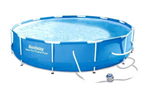 Walmart Kiddie Pool Hard Plastic Lovely Swimming Pools Download By Crab