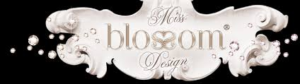 Chic Niche And Glamorous Logo Design Portfolio