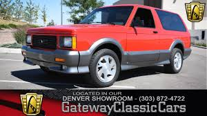 Classic Car / Truck For Sale: 1992 GMC Typhoon In Arapahoe County ... Watch Typhoon Jebi Knock Over Trailer Truck And Van Like Theyre Syclones And Typhoons To Descend On Carlisle Nationa The Gmc Syclone More Sports Car Than Tarco Timmerman Equipment Jay Talks Up His Lenos Garage Autotalk 1993 Street Youtube Gm Efi Magazine Gmc Trucks Chevy Trucks Truck That Made Me Into Gear Head Steam Workshop Kamaz