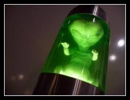 Nuka Cola Lava Lamp by Desk Lamp Led 10 Reasons To Buy Warisan Lighting
