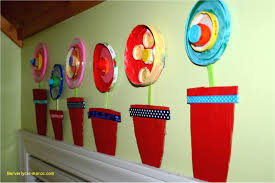 Art Craft Ideas Easy Fresh Arts Crafts Teenagers Rooms Recycled Projects Dma