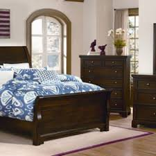 Vaughan Bassett Bedroom Sets by Lowell Holloway Furniture Bedroom Sets