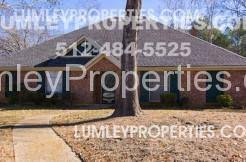 2 Bedroom Houses For Rent In Tyler Tx by Duplex House For Rent Lumley Properties