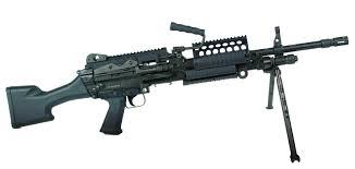 100 Hk Mark 24 Mk 48 Machine Gun Wikipedia