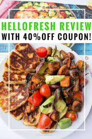 Our Honest HelloFresh Canada Review Hellofresh Canada Exclusive Promo Code Deal Save 60 Off Hello Lucky Coupon Code Uk Beaverton Bakery Coupons 43 Fresh Coupons Codes November 2019 Hellofresh 1800 Flowers Free Shipping Make Your Weekly Food And Recipe Delivery Simple I Tried Heres What Think Of Trendy Meal My Completly Honest Review Why Love It October 2015 Get 40 Off And More Organize Yourself Skinny Free One Time Use Coupon Vrv Album Turned 124 Into 1000 Ubereats Credit By