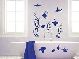 pin auf wanddeko für badezimmer