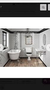 plum dulwich bathroom design black bathroom
