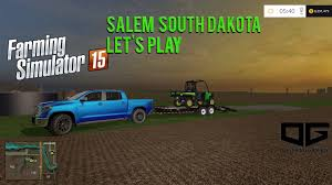 Farming Simulator 2015- Let's Play Salem South Dakota! EP01 - YouTube Winstonsalem North Carolina Familypedia Fandom Powered By Wikia I10 In The Hill Country 1 101913 Baylor Trucking Join Our Team Work Salem Dump Trucks Okosh Caterpillar Blue Rhino Nc Rays Truck Photos Leasing Truckdomeus Website Divi Gallery Cdl A Tanker Drivers Need No Tanke Bynum Transport Wi United Van Lines 1945 Chevrolet Master Services Tristate Crane