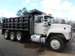 Freightliner Dump Trucks For Sale In Arkansas Craigslist Little Rock Used Cars For Sale Private By Owner Options Diamond Materials Llc Wilmington De Rays Truck Photos Home Dumas Motor Company Ar At Co We Sell 1995 Ford F600 Dump Sale In Fort Smith Great Trucks For In Arkansas On Peterbilt Isuzu Npr Hd 2011 Ford 750 For Sale 2759 Vintage Chevy Pickup Searcy Hire Northwest Northeast Oklahoma Kenworth American Buyer