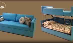 Couch Bunk Bed Ikea by Sofa Sofa Bunk Beds Acceptable Sofa Bunk Bed Bonbon U201a Refreshing