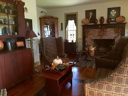 1799 Best Colonial Main Living Rooms And Decor Images On