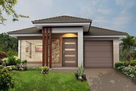 100 Narrow Lot Homes Sydney Luxury Home Designs Kaplan