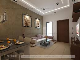 100 Home Designing Photos All People Find The Design In Ahmedabad R Interior