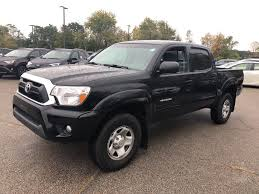 2014 Toyota Tacoma Base V6 Prime Motor Group MA   Lancaster Auburn ... New Hybrid Trucks 2014 Review And Specs Auto Informations Used Toyota Tundra Sr5 Rwd Truck For Sale Ft Pierce Fl Ex161508 Preowned 4wd Ltd Crew Cab Pickup In San Tacoma Trd Pro News Information Crewmax 57l V8 6spd At Natl At Next Prerunner First Test New Grey Truck For Sale Calgary Wants 4x4 Car Driver 441 21 77065 Automatic Platinum Backup Camera Navi 1794 Driven Top Speed Wallpaper Cars Pinterest Tundra